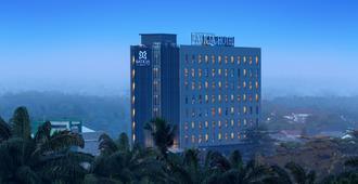 โรงแรมบาติกา เปอกันบารู - เปกันบารู