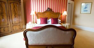 Horton Grange Country House Hotel - Newcastle upon Tyne