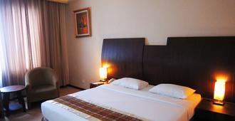 Furaya Hotel - Pekanbaru