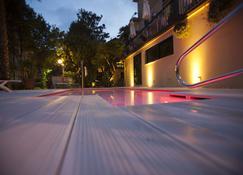 Hotel Villa Anita - Santa Margherita Ligure - Bar