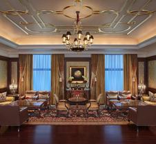 新德里里拉皇宮酒店 - 新德里