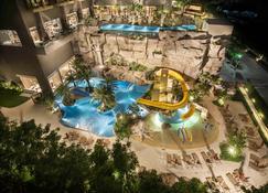 Mercure Pattaya Ocean Resort - Pattaya - Pool