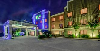 Holiday Inn Express Hotel & Suites Greenville Airport, An IHG Hotel - Greer