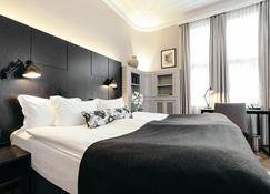 Apotek Hotel by Keahotels - Reikiavik - Habitación