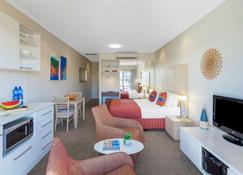 Nesuto Geraldton - Geraldton - Bedroom