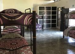 Trotamundo Oaxaca Hostel - Oaxaca