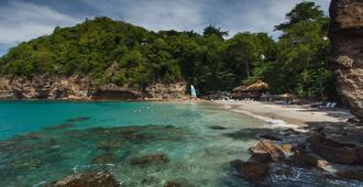 Cap Maison Resort & Spa - Gros Islet