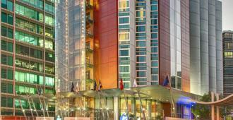 فنادق جيه 5 - بورسعيد - دبي
