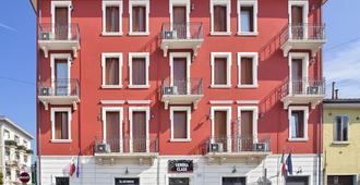 Residence Verona Class - Verona - Edificio