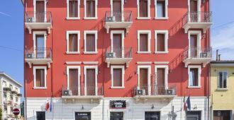 Residence Verona Class - Verona