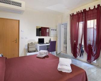 Hotel Locanda Rosy - Cattolica