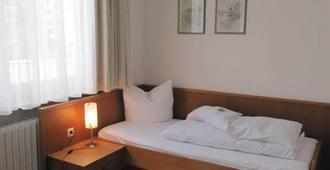Hotel Burgwald - Passau