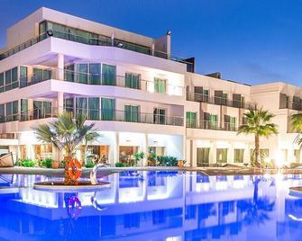Avanti Mohammedia Hotel - Mohammedia