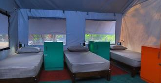 Hangover Hostels Sigiriya - Sigiriya