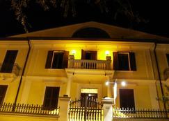 B&B Santa Chiara - Sulmona - Bina