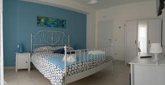 My Room in Trani - Trani - Habitación