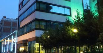 Adana Garden Business Hotel - Adana
