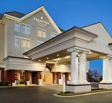 Country Inn & Suites by Radisson Evansville, IN