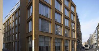 South Point Suites - London Bridge - London - Building