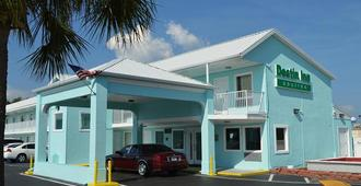 Destin Inn and Suites - Destin
