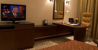 Park Regis Kris Kin Hotel Dubai - Dubai - Tiện nghi trong phòng