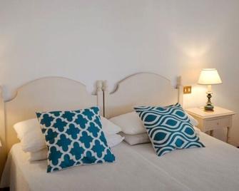 La Pineta Al Mare - Forte dei Marmi - Bedroom