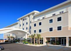 Hotel Indigo Orange Beach - Gulf Shores - Orange Beach - Building