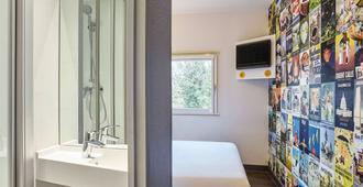 Hotelf1 Beauvais - Beauvais