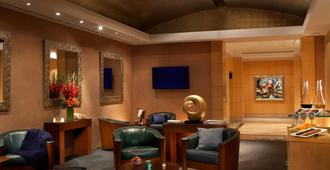 Millennium Premier New York Times Square - Nova Iorque - Lounge