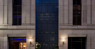 Millennium Premier New York Times Square - ניו יורק - בניין