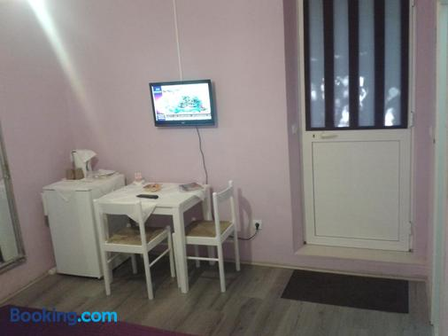Rooms Kvestic - Dubrovnik - Dining room