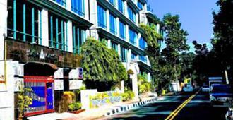 Hotel Lake Castle - Dhaka