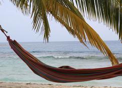 San Blas Islands Panamá - San Blas