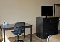 Extended Stay America - Chicago - Vernon Hills - Lincolnshire - Vernon Hills - Room amenity