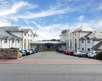 Travelodge Torquay - Torquay