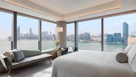 Hyatt Centric Victoria Harbour Hong Kong - Hong Kong - Chambre