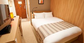Hotel Relief Premium Haneda - Tokyo