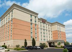 Drury Inn & Suites Dayton North - Dayton - Building