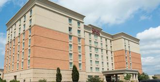 Drury Inn & Suites Dayton North - Dayton