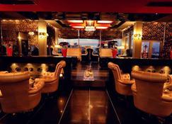 Europa Grand Hotel - Shkodër - Bar