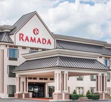 Ramada by Wyndham Harrisburg/Hershey Area