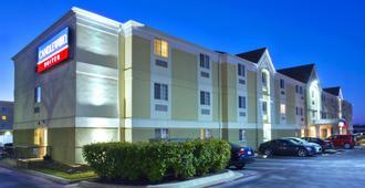 Candlewood Suites Killeen - Fort Hood Area - קילין