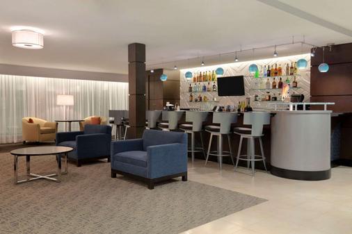 溫德姆溫蓋特斯萊德爾/新奧爾良東部區酒店 - 斯萊代爾 - Slidell - 酒吧