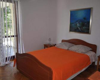 Dolac Guesthouse - Zadar - Chambre
