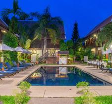Muangthong Hotel