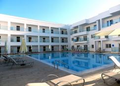 Evabelle Napa Hotel Apartments - Ayia Napa - Piscina