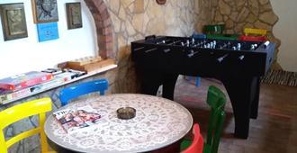 B&B Tonka - Novalja - Dining room