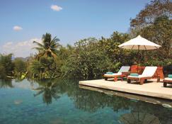 La Résidence Phou Vao, A Belmond Hotel, Luang Prabang - Luang Prabang - Piscina