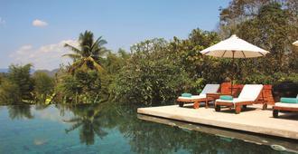 La Résidence Phou Vao, A Belmond Hotel, Luang Prabang - Luang Prabang - Πισίνα