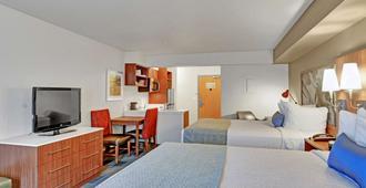 Best Western Plus Navigator Inn & Suites - Everett